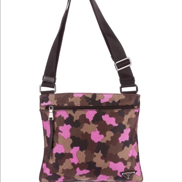 2df5722019f4 Prada Tessuto Camouflage Crossbody Bag. M_5c085cd7aaa5b88363f0db64